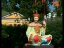 Маленькие детали большого города: Царское село. Китайские мотивы