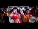 One Two Three Four Chennai Express Full Video Song _ Shahrukh Khan, Deepika Padu