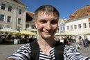 Владимир Горлушко фото #11