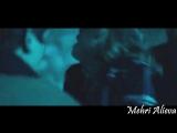 Mahir ft Hülya -- Muhteşem İkili (Hayat Şarkısı)