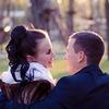 Свадебный и семейный фотограф Ольга Светлая
