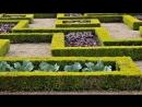 Грядки с цветами идеи для дачи сада и огорода от дачников садоводов своими руками дачные идеи