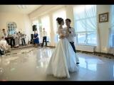 ?Марта і Павло? Постановка весільного танцю▪ Весільний танець▪ Весілля▪Wedding