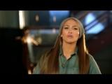 Мировая премьера видеоклипа Дженнифер Лопес _ Jennifer Lopez - Aint Your Mama 20