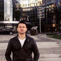 Павел Таскин сервис Youlazy