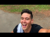 Mauzer Sax Vlog 1.1 (Тизер)
