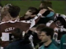 FC St. Pauli - 1. FC Nürnberg - 3-2 (2. Bundesliga, 199495, 28.10.1994)