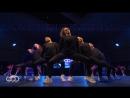 Роял Фемели лучшие круто танцуют,Танцы на тнт стоят в стороне REQUEST