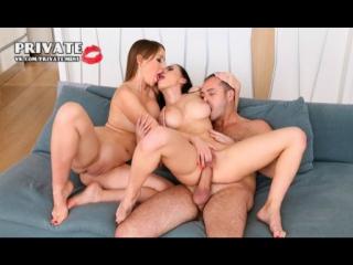 Анжелика секс пати фото 257-533