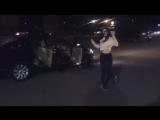 Она очень круто танцует ?⚡