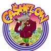 Игра Денежный Поток (Cash Flow)
