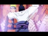 Naruto Shippuden「AMV」▪ Naruto Vs Sasuke (2016) ▪ (HD)