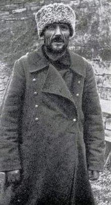 Грузинов В.С.
