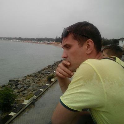 Алексей Переведенцев