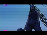 ATB - 9 P.M. (Till I Come) клип HD 9 pm группа атб 9 пм песня диджей dj эйтиби тил ай кам