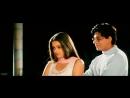 Humko Humise Dance Scene - Mohabbatein (HD 720p)