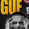 GUF в Улан-Удэ! Сентябрь 2017