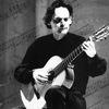 Классическая гитара (Classical guitar)