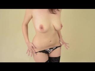 Классная фигурка зачетные большие натуральные сиськи любительская вебка домашнее секс порно красивое тело девушка женщина телка