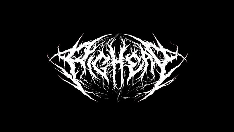 PIGHEAD - Exterminating The Unworthy (vk.com/afonya_drug)