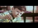 Девочка на шаре (1966) [ Советское кино, Кинолюкс ]