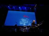 Porco Rosso - Joe Hisaishi in Budokan - Studio Ghibli 25 Years Concert