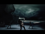 HAMMERFALL - Hammer High (Official Video) _ Napalm Records