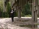 113 Партитуры не горят - Ян Сибелиус - 1-й скрипичный концерт