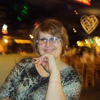 Людмила Стрелец
