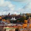 Подслушано Верхняя Часть | Нижний Новгород