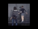 """""""Inappropriate songs to play when Kate jumps""""  - [LIFE IS  STRANGE]{KATE MARSH}"""