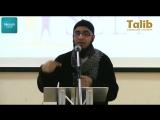 Советы беременным мусульманкам - Ибн Адам аль-Кавсари