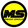 ★★★★★ MS MEDIA GROUP - НАМ 10 ЛЕТ★★★★★