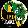 Luso Dance Party (kizomba, semba, afrohouse)