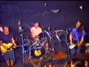 Fugazi - Live at 92Graus - Curitiba, Brazil - 25 August 1994