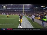 Top Trick Plays of Week 10 - NFL Highlights