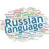 RUSSIAN AS A FOREIGN LANGUAGE