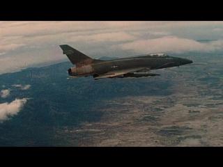 Вьетнам в HD Затерянные хроники вьетнамской войны 1 серия Начало (1964-1965) History Channel