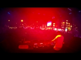 David Guetta ft. Nicki Minaj &amp Lil Wayne  Light My Body Up (Tujamo Remix)