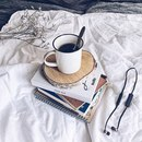 5 книг про ценности жизни
