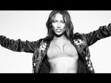 David Guetta ft Justin Bieber - 2U (The Victorias Secret Angels Lip Sync)