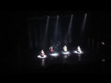 Apocalyptica - Fade to Black (Metallica cover)