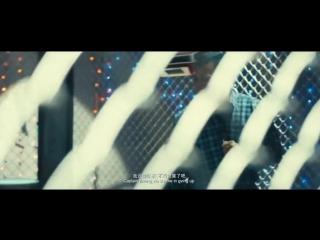 Полицейская история 2014  Jing Cha Gu Shi 2013 (2014)