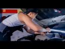 M-Power — Stalo Sie VOX Music TV Польша