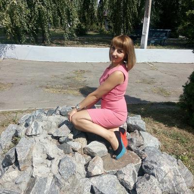 Марина Выгонская