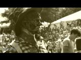 Dave Seaman- Voodoo Disarray Remixes EP Selador