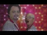 D. White - Follow Me (2017 Ext.-Eurobase 90 Style Remix-By Marc Eliow) HD.mp4