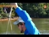 Тайны Чапман. Как нас ловят рыбы (24.05.2017)