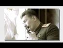 6 Кадров Пародия на Сталина