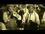 Parov Stelar - The Mojo Radio Gang (Doc-Terry Video Remix) HD